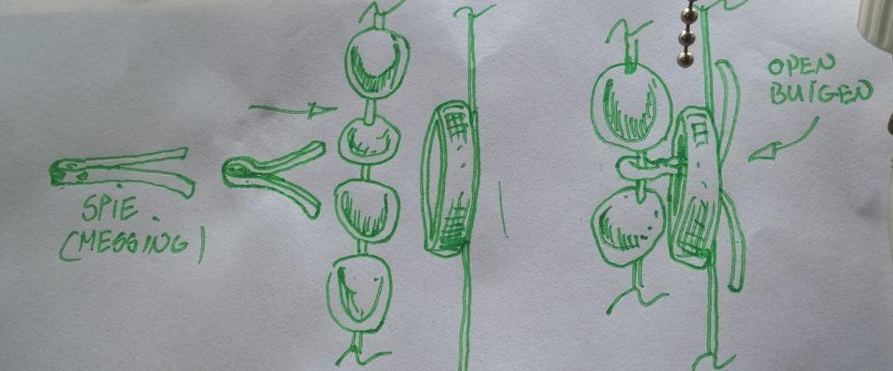 idee-v3-1