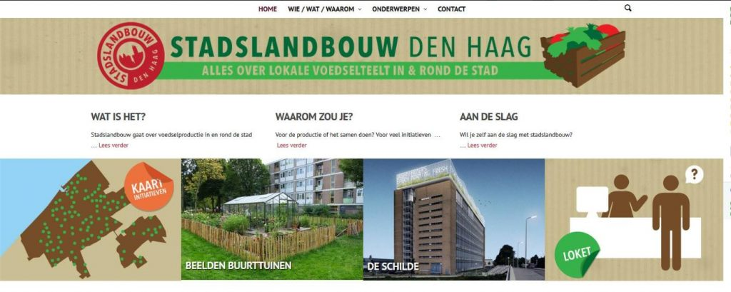 stadslandbouw-den-haag
